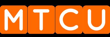 MTCU Website
