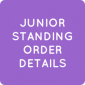 Standing Order Details Junior