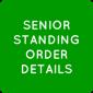 Standing Order Details Senior
