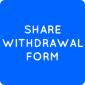 Share Withdrawal